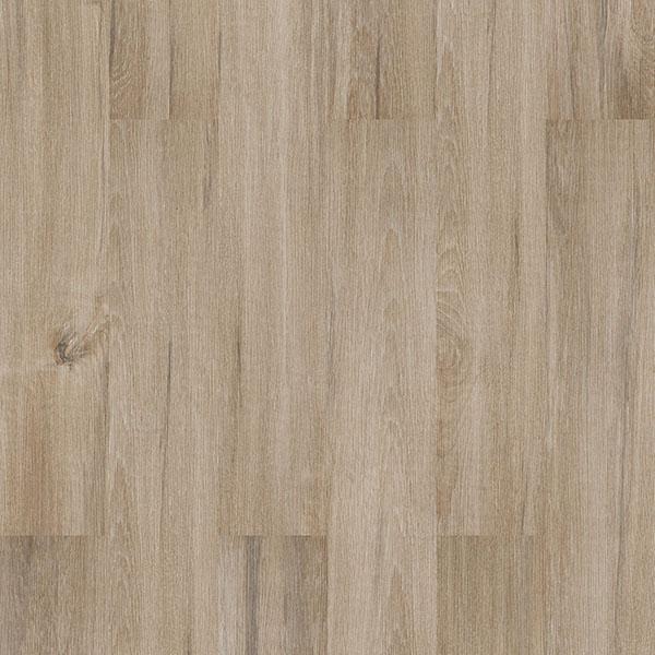 Ostatné podlahy CONTEMPO LOFT WISWOD-COL010 | Floor Experts