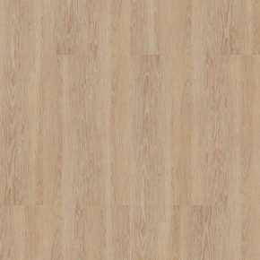 Ostatné podlahy CONTEMPO RUST WISWOD-COR010 | Floor Experts