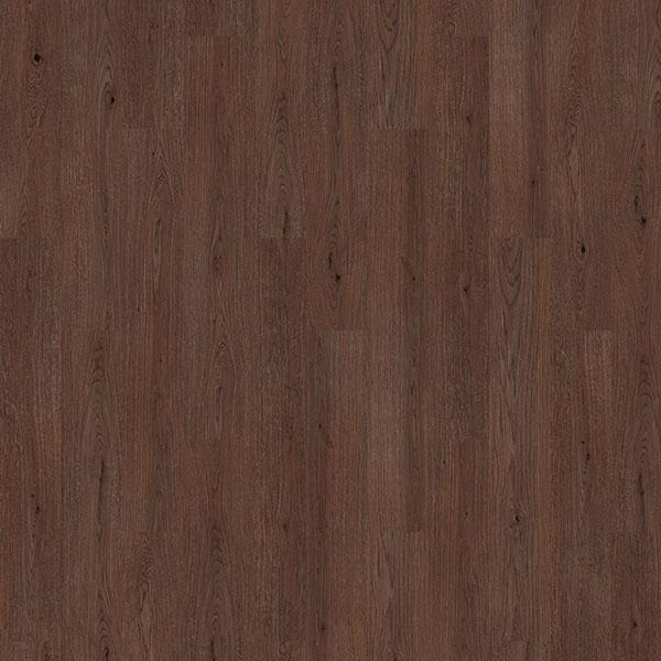 Ostatné podlahy DUB DARK FOREST WISWOD-ODF010 | Floor Experts