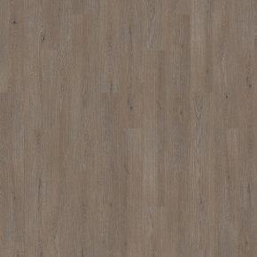 Ostatné podlahy DUB MYSTIC GREY WISWOD-OMG010 | Floor Experts