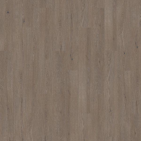 Ostatné podlahy DUB MYSTIC GREY WISWOD-OMG010   Floor Experts