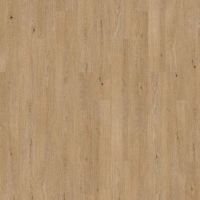 Ostatné podlahy DUB BROOKLYN WISWOD-OND010 | Floor Experts