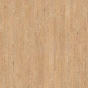 Ostatné podlahy DUB NATURAL LIGHT WISWOD-ONL010 | Floor Experts