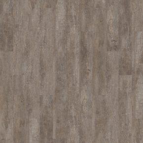 Ostatné podlahy TREEHOUSE WISWOD-TRE010 | Floor Experts