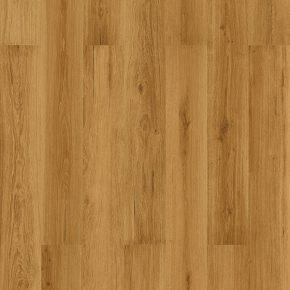 Ostatné podlahy DUB COUNTRY PRIME WISWOD-OCP010 | Floor Experts