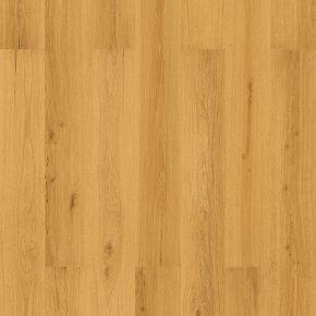 Ostatné podlahy DUB GOLDEN PRIME WISWOD-OGP010 | Floor Experts