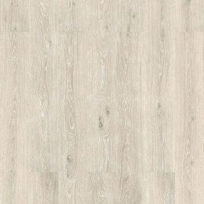 Ostatné podlahy DUB WASHED ARCAINE WISWOD-OWA010 | Floor Experts