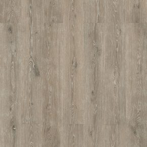 Ostatné podlahy DUB WASHED CASTLE WISWOD-OWC010 | Floor Experts
