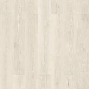 Ostatné podlahy DUB WASHED HAZE WISWOD-OWH010 | Floor Experts