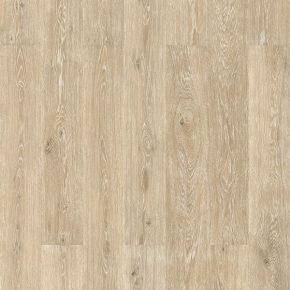 Ostatné podlahy DUB WASHED HIGHLAND WISWOD-OHI010 | Floor Experts