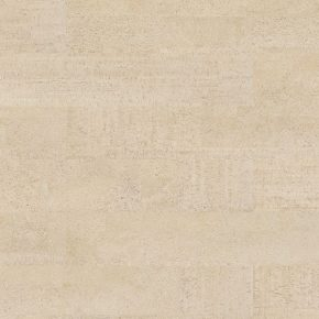 Ostatné podlahy FASHIONABLE ANTIQUE WHITE WISCOR-FAW010 | Floor Experts