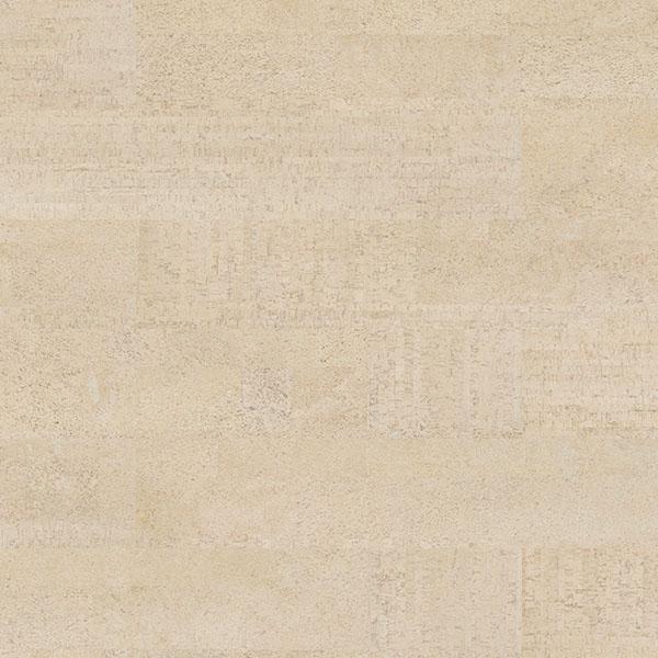 Ostatné podlahy FASHIONABLE ANTIQUE WHITE WISCOR-FAW010   Floor Experts