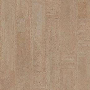 Ostatné podlahy FASHIONABLE CEMENT WISCOR-FCE010 | Floor Experts