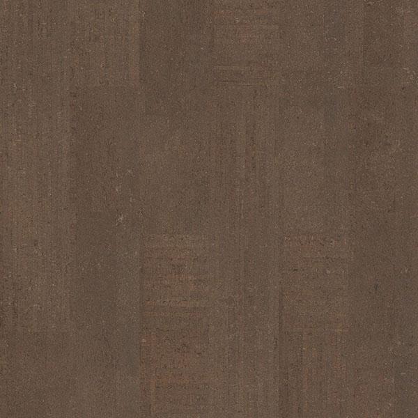Ostatné podlahy FASHIONABLE GRAFITE WISCOR-FGR010 | Floor Experts