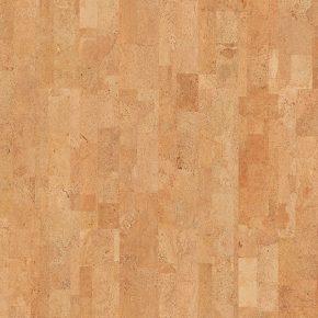 Ostatné podlahy ORIGINALS HARMONY WISCOR-OHA010 | Floor Experts