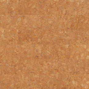 Ostatné podlahy ORIGINALS RHAPSODY WISCOR-ORH010 | Floor Experts