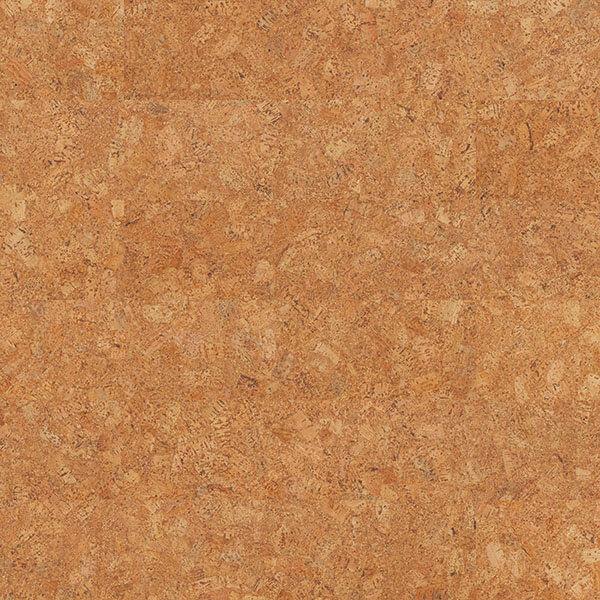 Ostatné podlahy ORIGINALS RHAPSODY WISCOR-ORH010   Floor Experts