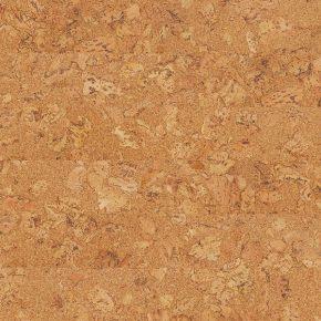 Ostatné podlahy ORIGINALS SHELL WISCOR-OSH010 | Floor Experts