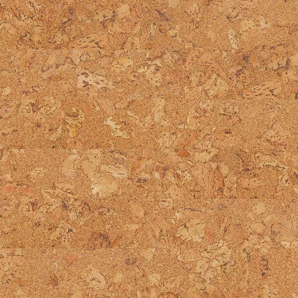 Ostatné podlahy ORIGINALS SHELL WISCOR-OSH010   Floor Experts