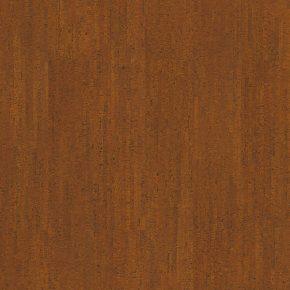 Ostatné podlahy TRACES CHESTNUT WISCOR-TCH010 | Floor Experts