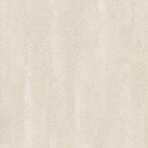 Ostatné podlahy IDENTITY MOONLIGHT WISCOR-IMO010 | Floor Experts