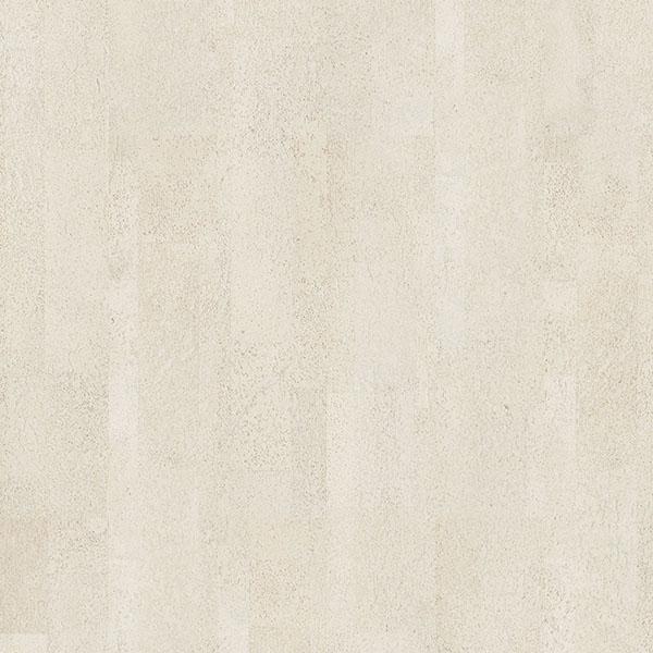 Ostatné podlahy IDENTITY MOONLIGHT WISCOR-IMO010   Floor Experts