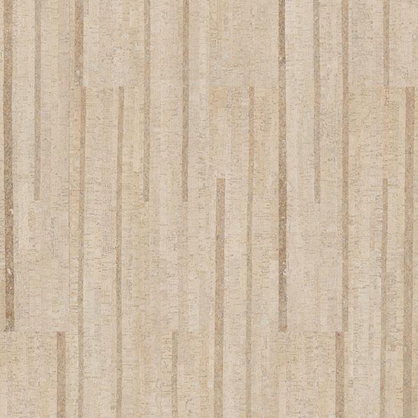 Ostatné podlahy LANE ANTIQUE WHITE WISCOR-LAW010 | Floor Experts