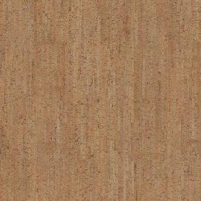 Ostatné podlahy TRACES TEA WISCOR-TTE010 | Floor Experts