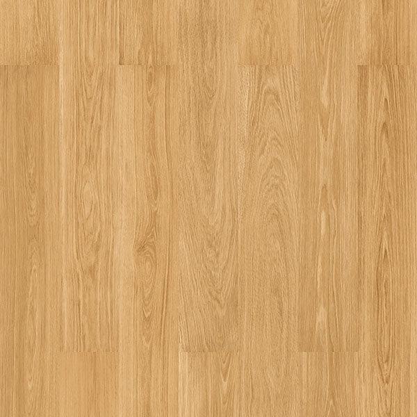 Ostatné podlahy DUB CLASSIC PRIME WISWOD-OPR010 | Floor Experts