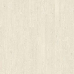 Ostatné podlahy DUB WHITE FOREST WISWOD-OWF010 | Floor Experts