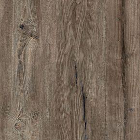 Ostatné podlahy BARNWOOD SMOKY WISWOD-BAS010 | Floor Experts