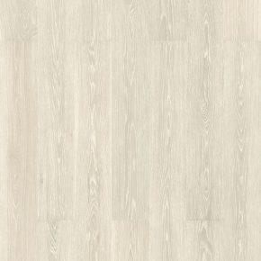 Ostatné podlahy DUB ARTIC PRIME WISWOD-OPA010 | Floor Experts
