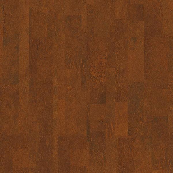 Ostatné podlahy IDENTITY CHESTNUT WISCOR-ICH010 | Floor Experts
