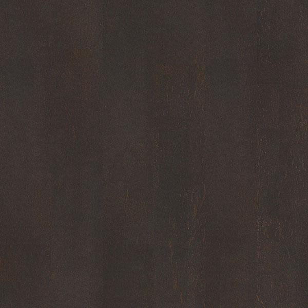Ostatné podlahy IDENTITY NIGHTSHADE WISCOR-INI010 | Floor Experts
