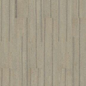 Ostatné podlahy FLOCK TEA WISCOR-LAN010 | Floor Experts