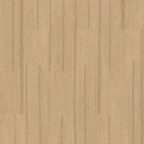 Ostatné podlahy LANE CAMEL WISCOR-LCA010 | Floor Experts