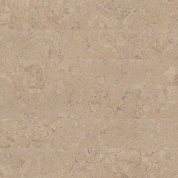 Ostatné podlahy SHELL JASMIN WISCOR-SJA010   Floor Experts