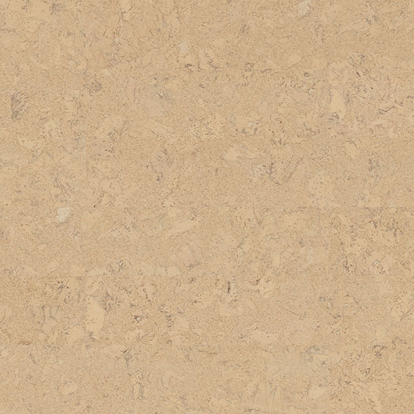 Ostatné podlahy SHELL MARFIM WISCOR-SMA010 | Floor Experts