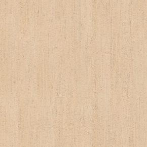 Ostatné podlahy TRACES MARFIM WISCOR-TMA010 | Floor Experts