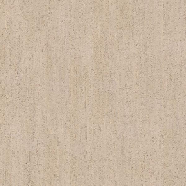 Ostatné podlahy TRACES JASMIN WISCOR-TJA010 | Floor Experts