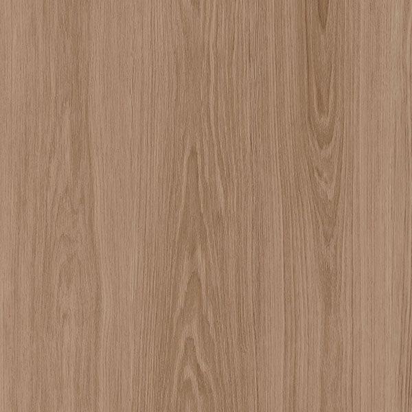 Ostatné podlahy BEACHWOOD WISWOD-BEW010 | Floor Experts
