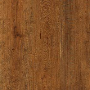 Ostatné podlahy TRACES SPICE WISWOD-OBR010 | Floor Experts