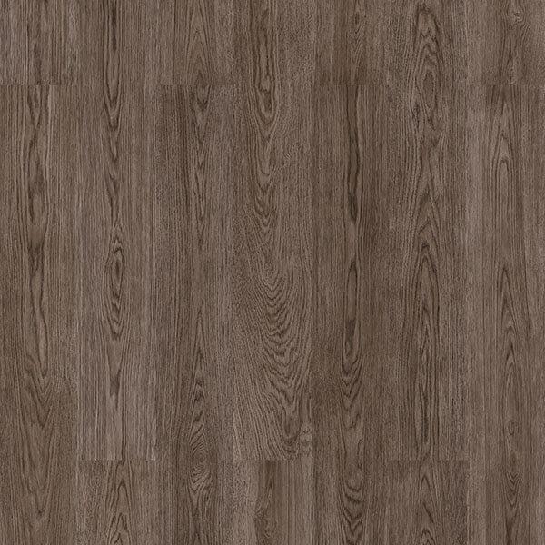 Ostatné podlahy DUB COAL WISWOD-OCO010   Floor Experts
