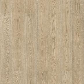 Ostatné podlahy DUB DAPPLE WISWOD-OAD010 | Floor Experts