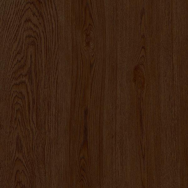 Ostatné podlahy DUB DARK AMBER WISWOD-ODA010 | Floor Experts