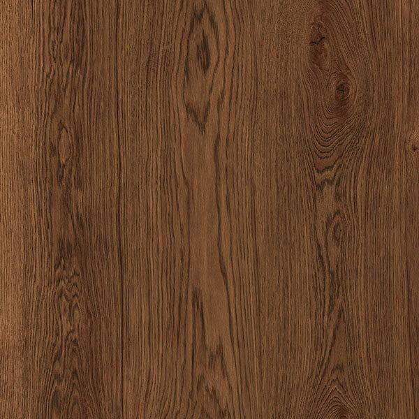 Ostatné podlahy DUB DARK PREMIUM WISWOD-ODP010 | Floor Experts