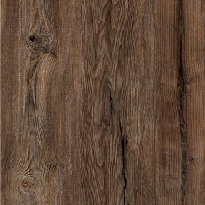 Ostatné podlahy DUB INDIAN WISWOD-OIN010 | Floor Experts