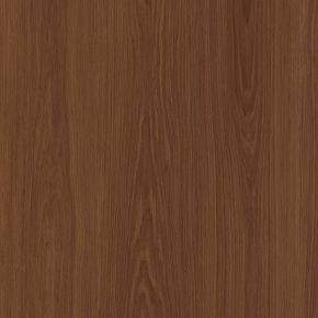Ostatné podlahy DUB NATURAL BROWN WISWOD-ONB010 | Floor Experts