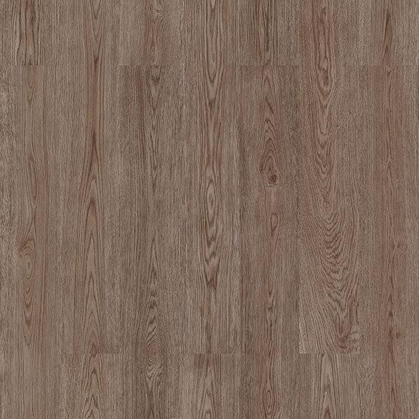 Ostatné podlahy DUB NEBULA WISWOD-ONE010 | Floor Experts