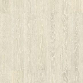 Ostatné podlahy DUB PRIME DESERT WISWOD-OPD010 | Floor Experts